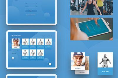 Anerkennung | Holoscan App | Faceforce GmbH