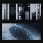 Preis | Pem Tec – High Precision Technologiy – Industriefilm (Kommunikationsdesign B2B) | PEMTec SNC