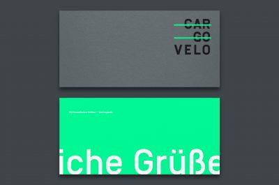 Preis | Cargo Velo | Diemer & Schweig