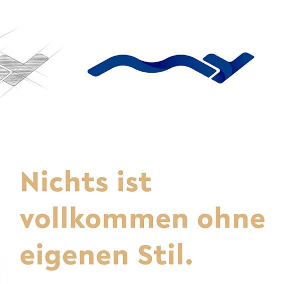 Preis | my Tableware | Villeroy & Boch Ventures GmbH