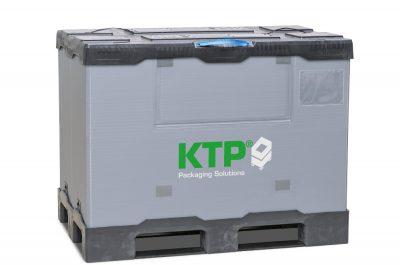 03. KTP EuroStack128