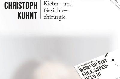 37. CI Dr. Kuhnt