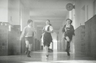 23. Bewegtbild Projekt- 75 Jahre Cornelsen